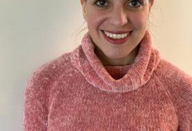 Luciana Magnani versterkt Salesforce Implementatie partner Intigris