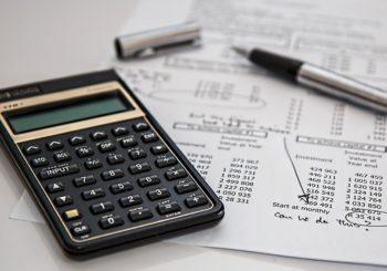 Online boekhoudpakket e-Boekhouden.nl neemt Ficsus.nl over
