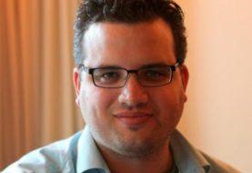Joost de Valk hoofd MarComm bij WordPress