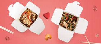 Just Eat komt in handen van Takeaway.com