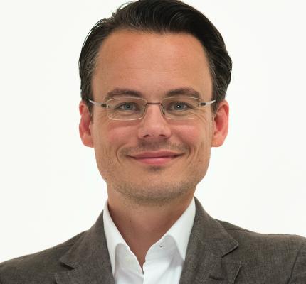 Marc-Paul Brandt nieuwe CEO Valtech Nederland