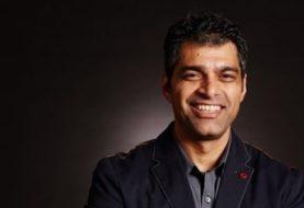 Nieuwe Chief Digital Officer voor Ahold Delhaize