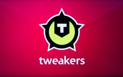 Tweakers start Tweakers Carrière