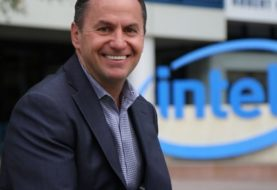 Bob Swan definitief CEO van Intel