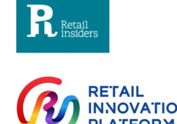 Hogescholen en brancheorganisaties lanceren online kenniswebsite voor de retailsector