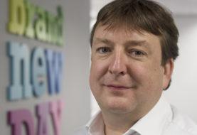 Online pensioenbank Brand New Day haalt investering van 25 miljoen euro op