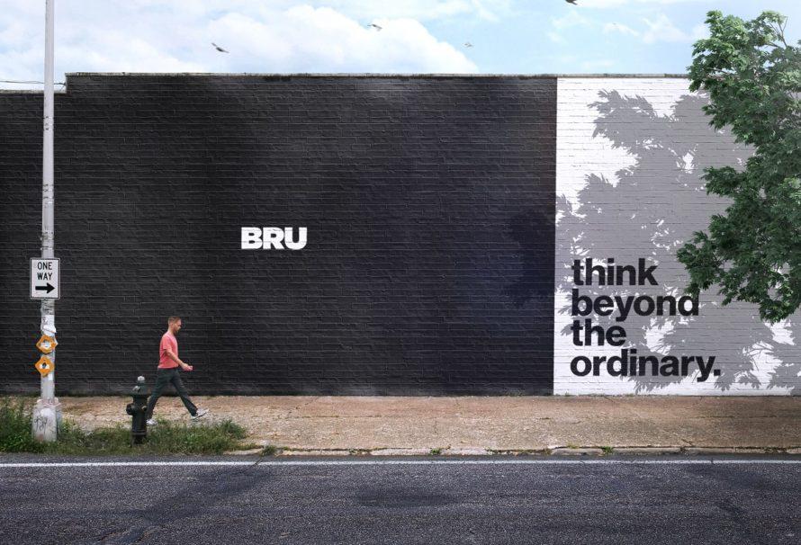 Amsterdam krijgt nieuwe creatieve studio voor bijzondere projecten