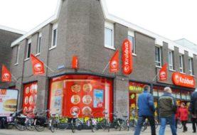 'Alibaba en Tencent willen belang A.S. Watson'