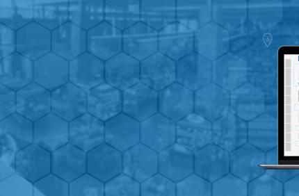 BlooLoc gaat samenwerking aan met IQ Messenger en BXO Solutions
