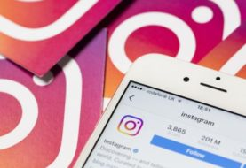 Instagram introduceert kassa voor influencers