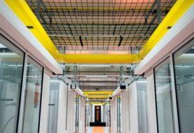 Orange Belgium opent ecovriendelijk datacenter in Antwerpen