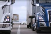 Uber Freight nu ook beschikbaar in Nederland