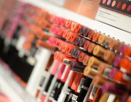 Zalando breidt beauty-aanbod uit naar andere landen