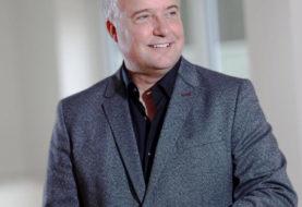 Nieuwe ad interim CEO voor wehkamp