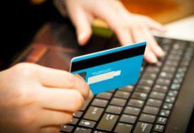 Pech voor criminelen: ouderen staan online nooit meer wachtwoord af