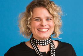 Hanneke Mijnster versterkt team Yellow Communications