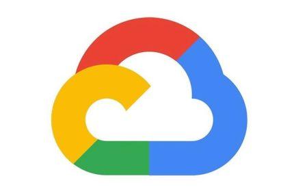 Google zet open source diensten in eigen cloudplatform