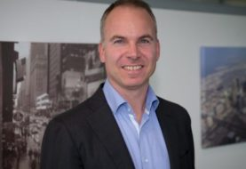 Franklin Hagel wordt CFO van Catawiki