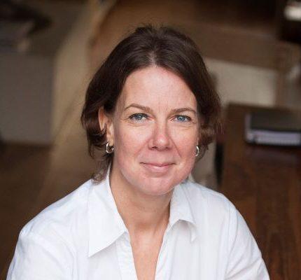 Sandra Molenaar nieuwe directeur Consumentenbond