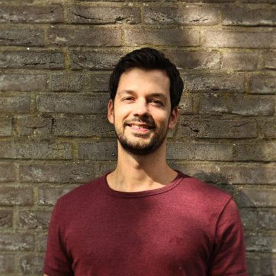 Salesforce implementatie partner Intigris breidt team uit met twee talenten