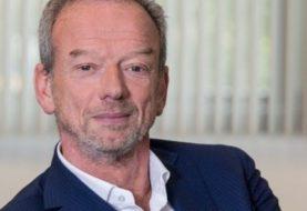 Herman de Jonge benoemd tot CEO , MKB en Financiële Intermediairs van Unit4 Accountancy