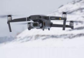 Aantal zakelijke drones in Nederland afgelopen twee jaar verdrievoudigd