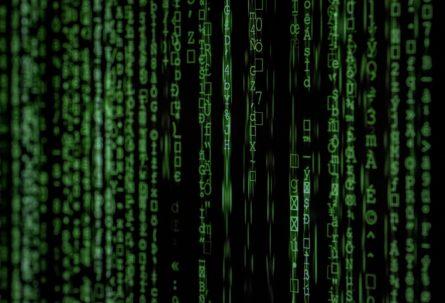 Autoriteit Persoonsgegevens doet onderzoek naar privacy aspecten Smart Cities