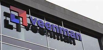 Oudste IT-bedrijf van Nederland 'Veenman' viert 100-jarig bestaan