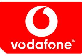 Vodafone sluit 15 procent van zijn winkels