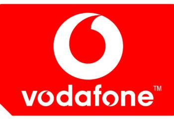 Vodafone introduceert Hardware-as-a-Service