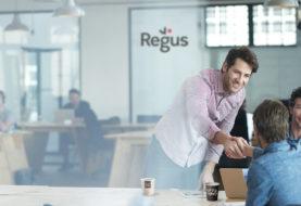 Regus kiest Another Cookie als duurzame espresso- en theeleverancier