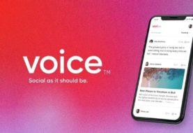 MicroStrategy verkoopt Voice.com voor $30,000,000 USD