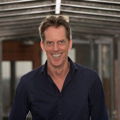Bas Boelhouwers CEO Moneyou