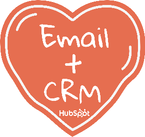 E-mail marketingtools nu gratis beschikbaar in HubSpot CRM