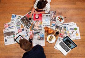De Persgroep kiest voor 1-op-1 marketing