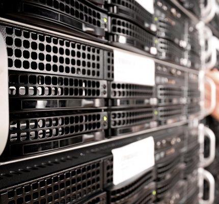 Google investeert in datacenters en duurzame energie