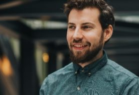 Endie van Laar nieuwe account director Marcommit