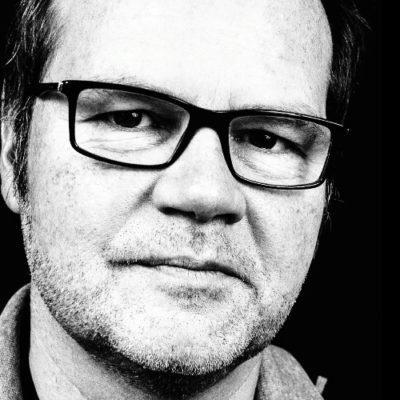 Igo Geurtjens nieuwe directeur Diva World Wide