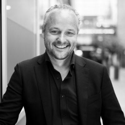Jan-Willem Roest nieuwe CEO Paazl