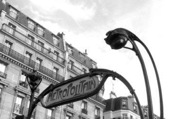 Amazon wil Franse internetbelasting doorberekenen aan verkooppartners