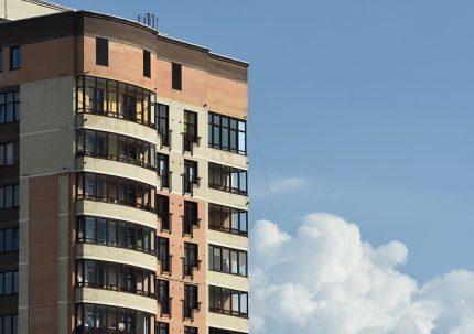 ING introduceert keurmerk voor kwaliteit mobiele verbindingen in gebouwen