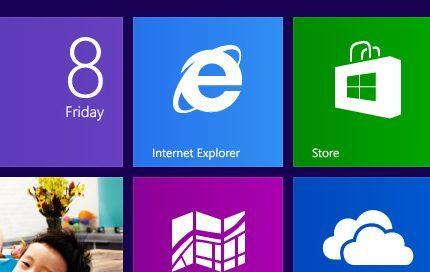 Microsoft schakelt VBScript uit