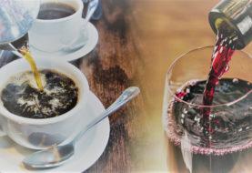 e-Luscious benoemd Olivier Prakken tot Label General Manager van Koffievoordeel