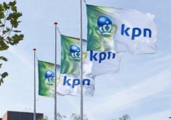 KPN opnieuw in top 3 duurzaamste telecombedrijf ter wereld