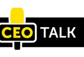Nieuw online videoplatform CEO Talk gelanceerd