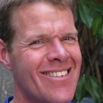 Marcel Veenhuizen nieuwe Head of Commerce bij Zoover