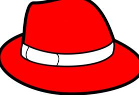 Red Hat tilt bedrijfsautomatisering naar hoger plan