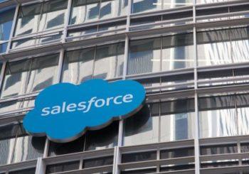 Wereldwijd 4,2 miljoen banen dankzij ecosysteem Salesforce