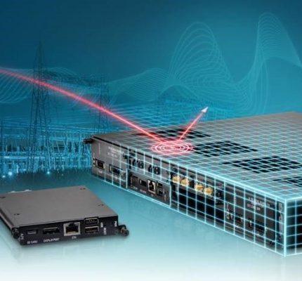 Siemens introduceert industrieel hostingplatform op gebied van cyberbeveiliging