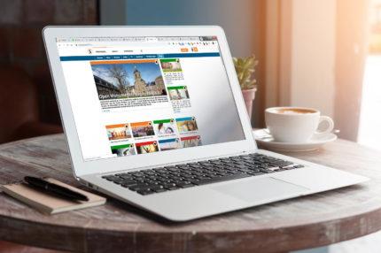 Startpagina.nl gaat gamen en entertainen